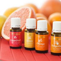 best-essential-oils (1)